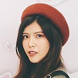 Ellie Chen(陳玲玲)
