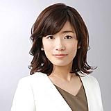 森田 久美子