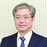 花田 信弘