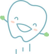 teeth_smile