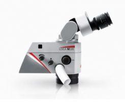 ライカM320-D