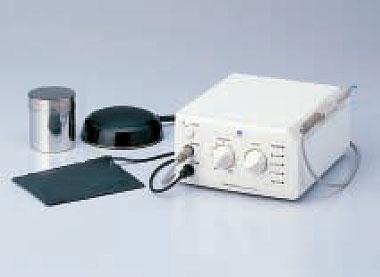 高周波電気メス「プログ」(ヨコ型)のイメージ