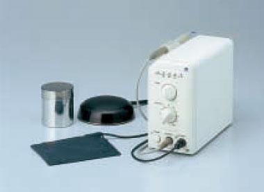 高周波電気メス「プログ」(タテ型)のイメージ