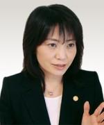 三浦 綾子