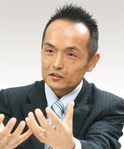 澤泉 千加良