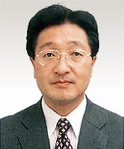 山田 和宏