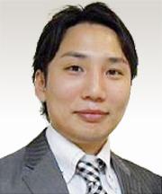 前田 剛志