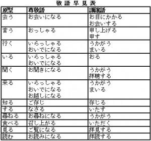 dr.yamagishi_20140507