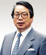 浅野 八郎