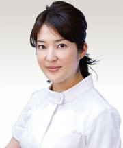 天川 由美子