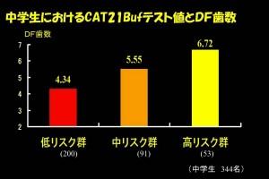 s_スライド2