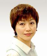 深川 優子