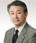 田中 健児